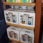 D23 2013 Media Preview - Disney Store - Image 21