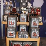 D23 2013 Media Preview - Disney Store - Image 22