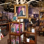 D23 2013 Media Preview - Disney Store - Image 23