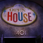 D23 2013 Media Preview - Imagineering - Image 01