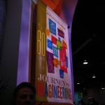 D23 2013 Media Preview - Imagineering - Image 02