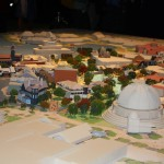 D23 2013 Media Preview - Imagineering - Image 06