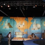 D23 2013 Media Preview - Imagineering - Image 08