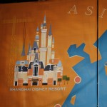D23 2013 Media Preview - Imagineering - Image 09