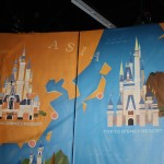D23 2013 Media Preview - Imagineering - Image 10