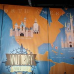 D23 2013 Media Preview - Imagineering - Image 11