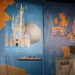 D23 2013 Media Preview - Imagineering - Image 12