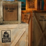 D23 2013 Media Preview - Imagineering - Image 16