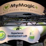 D23 2013 Media Preview - Imagineering - Image 17