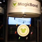 D23 2013 Media Preview - Imagineering - Image 18