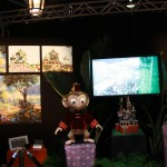 D23 2013 Media Preview - Imagineering - Image 21