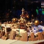 D23 2013 Media Preview - Imagineering - Image 46