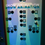 D23 2013 Media Preview - Imagineering - Image 57