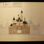 D23 2013 Media Preview - Imagineering - Image 68