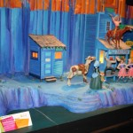 D23 2013 Media Preview - Imagineering - Image 72