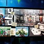 D23 2013 Media Preview - Imagineering - Image 80