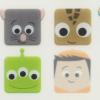 D23 Expo Disney:Pixar Products Peek