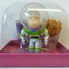 Small Fry Buzz Lightyear Figure - eBay