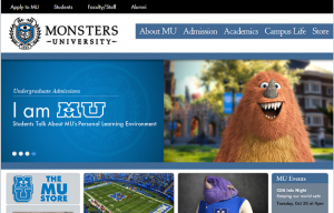 monsters-university-website