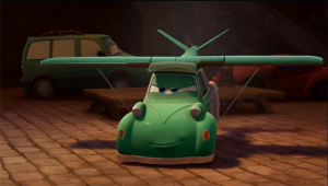 planes-flying-car-disney-pixar