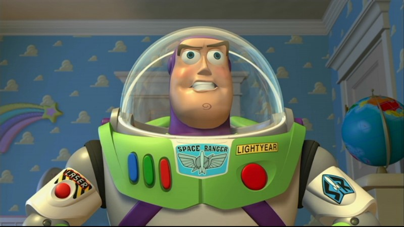 Buzz_Lightyear_out_of_the_box