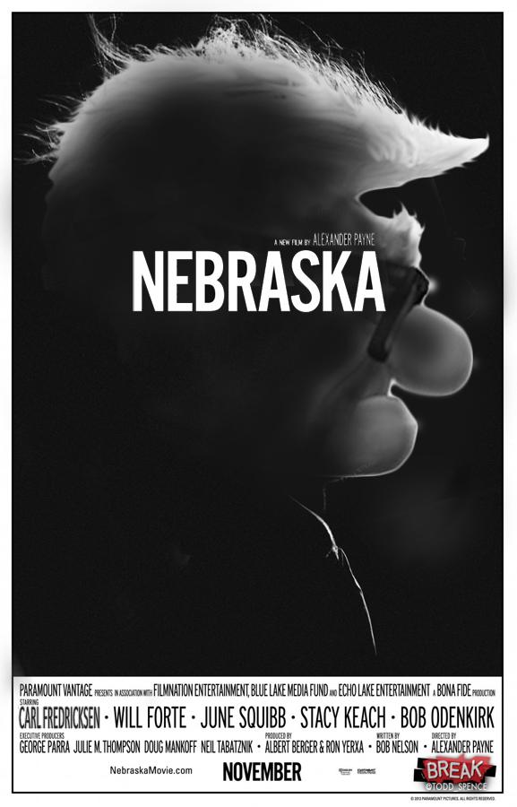 Pixar Added To Nebraska