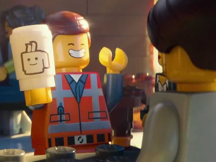 the-new-trailer-for-the-lego-movie-is-filled-with-jokes-for-adults