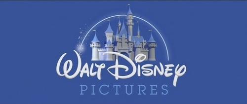 the story of walt disney pdf