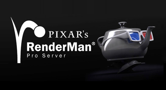 Pixar's RenderMan Software Is Now Free For Non-Commercial Users