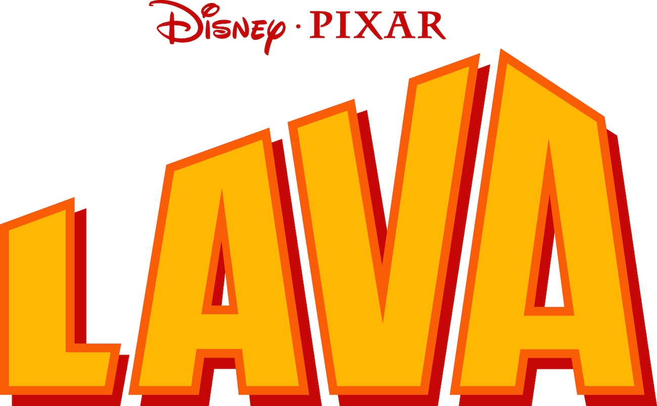free movie download 2015, pixar, lava, i lava you, mountain, animation, short musical movie, lava pixar, lava inside out, Searches related to lava pixar, lava pixar short full, lava pixar lyrics, lava pixar youtube, lava pixar review, lava pixar vimeo