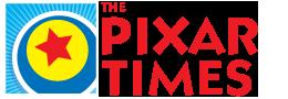 The Pixar Times
