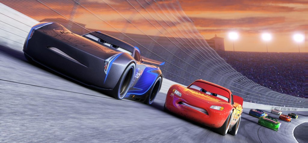 cars-3-jackson-and-lightning